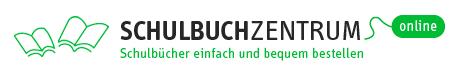 Schulbuchzentrum Online
